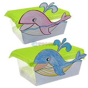 물먹는고래제습기(10인세트)